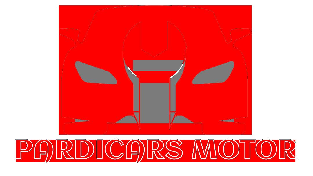 Pardicars - El mejor taller del Pardillo